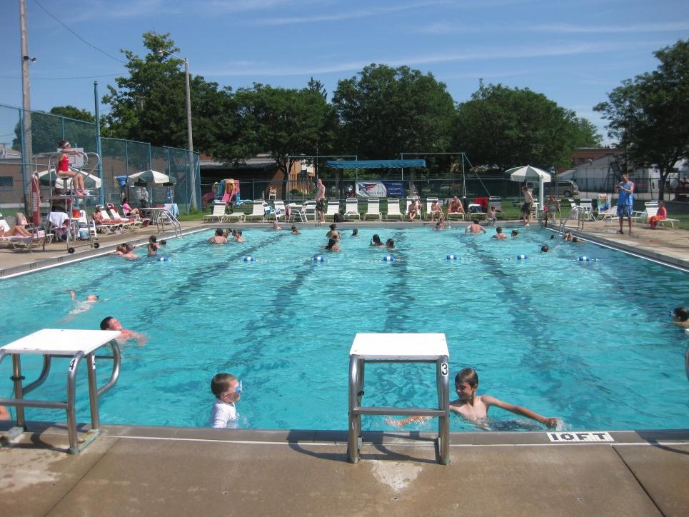 Girard Community Pool_1406242550