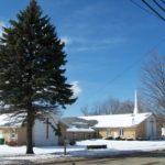 BETHEL ASSEMBLY OF GOD CHURCH | Photo of church