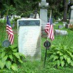 JOHN DAGGETT REV. WAR SOLDIER | Memorial Photo