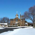 SAINTS CYRLL & METHODIUS CHURCH photo