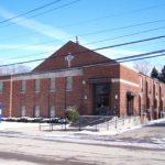 ST JOHN'S ROMAN CATHOLIC CHURCH Photo